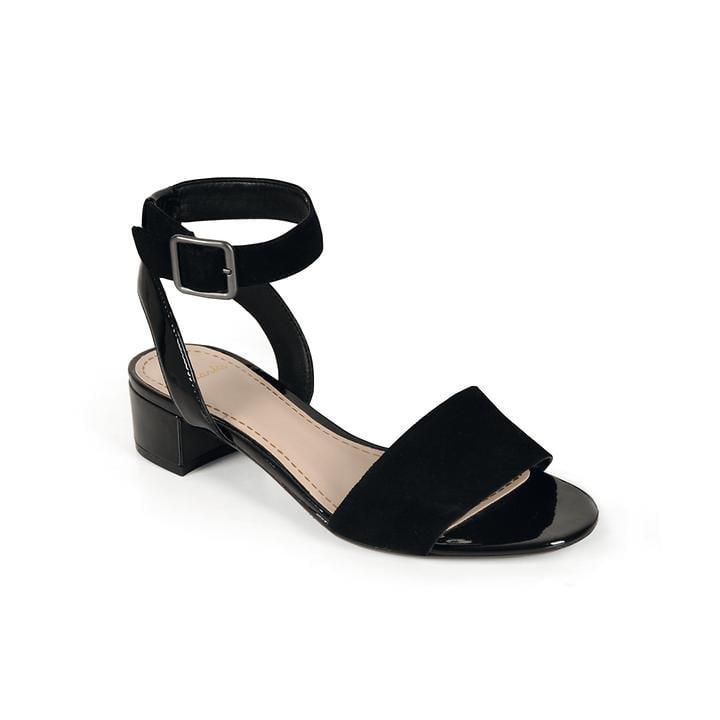 Sandalette Sharna