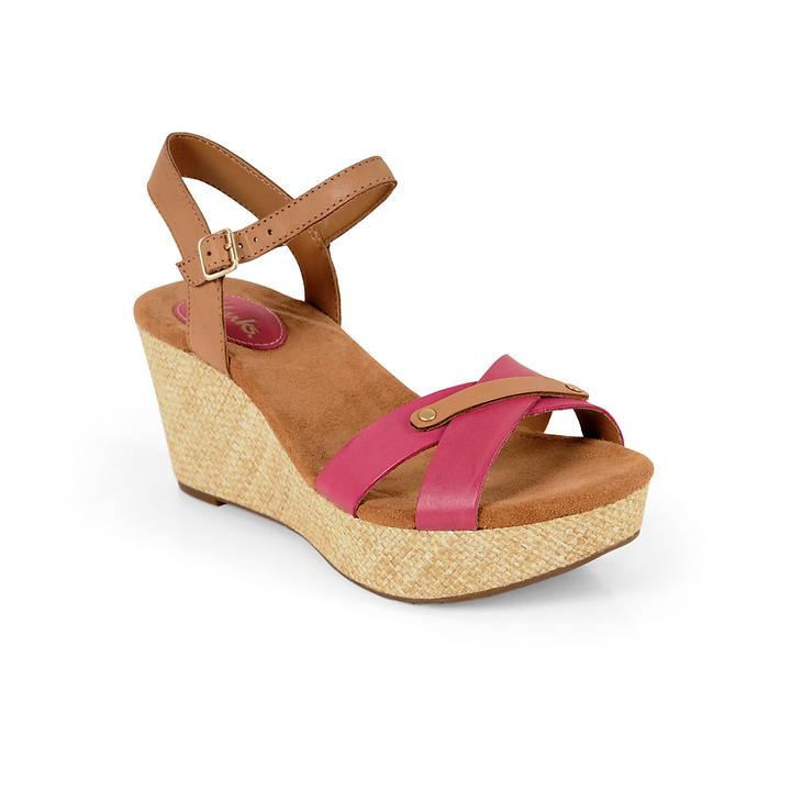 Sandaletten Perfect Laugh