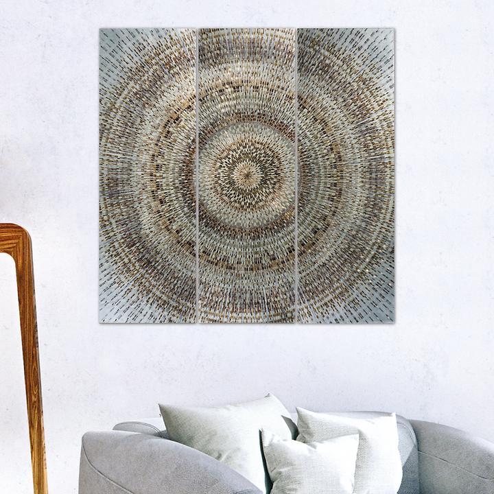 Bild Circles