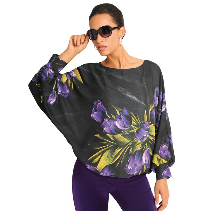Shirt Tulip Gr. 44