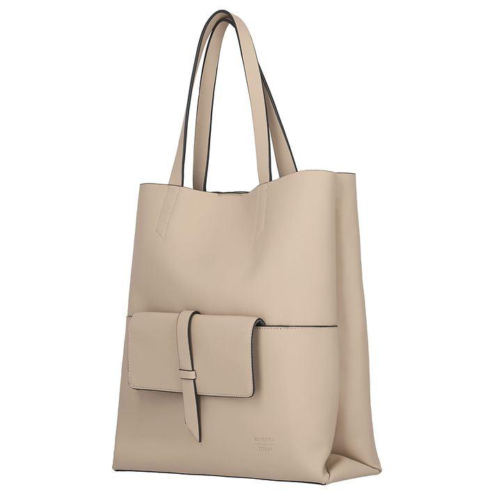 TITAN Barbara Pure Shopper37 cm