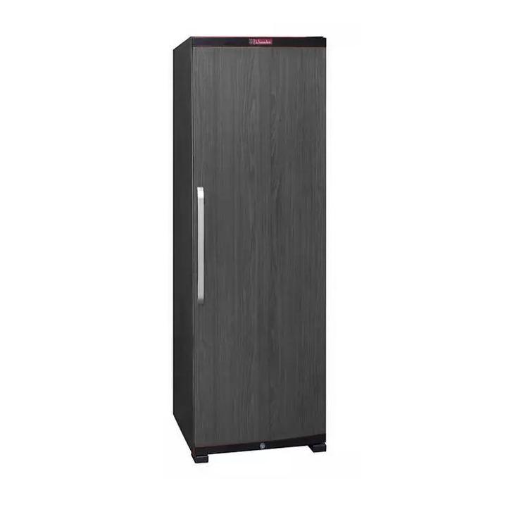 Einzonen Weinkühlschrank CTPE 230 A+