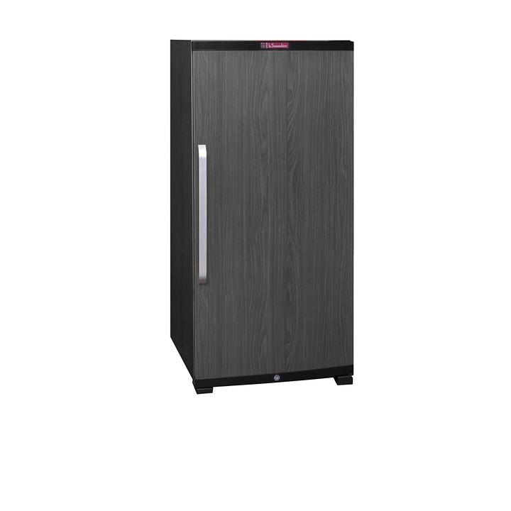 Einzonen Weinkühlschrank CTPE 142 A+