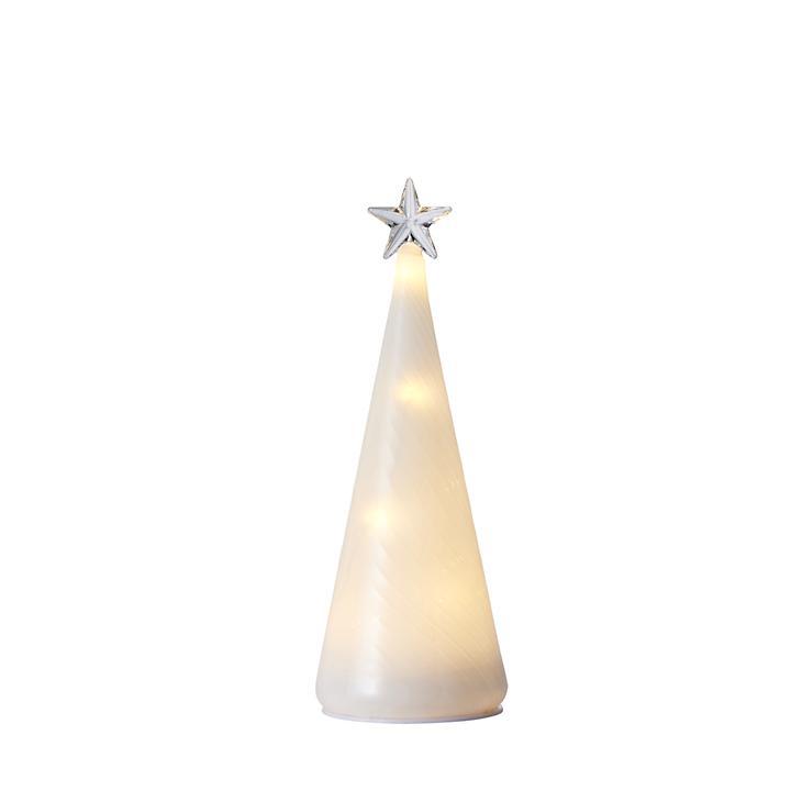 LED-Leuchte Heaven Tree H 22 cm