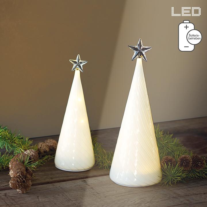 LED-Leuchte Heaven Tree