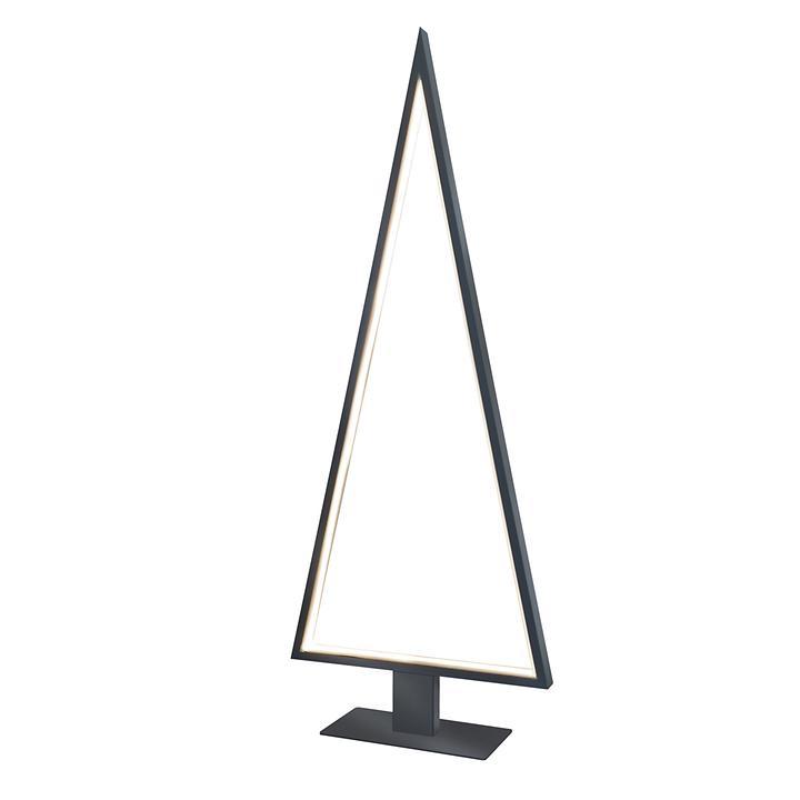 Outdoor-LED-Baum Pine XL