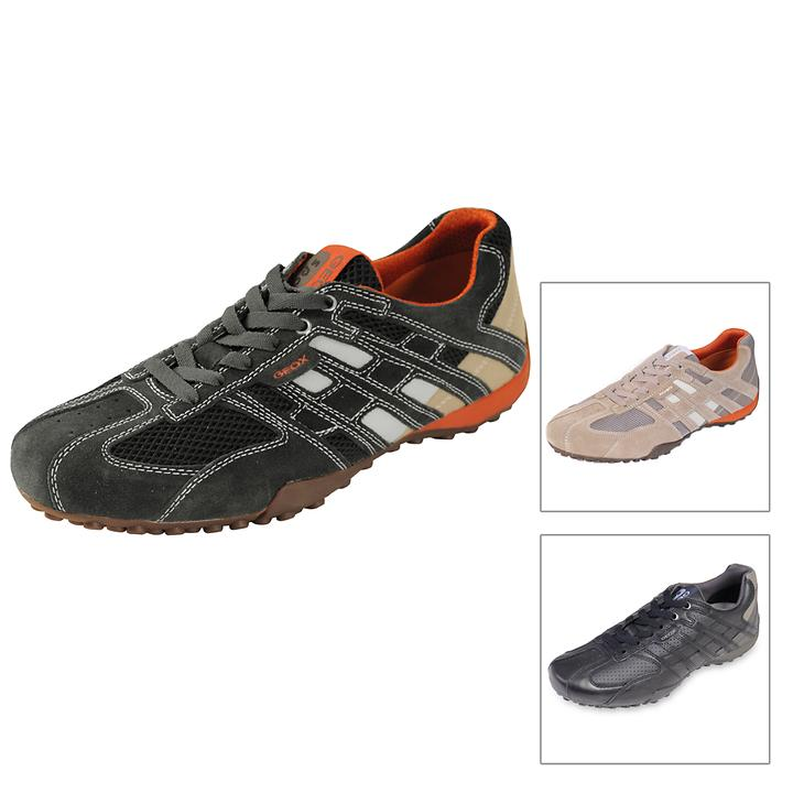 Sneakers Stan