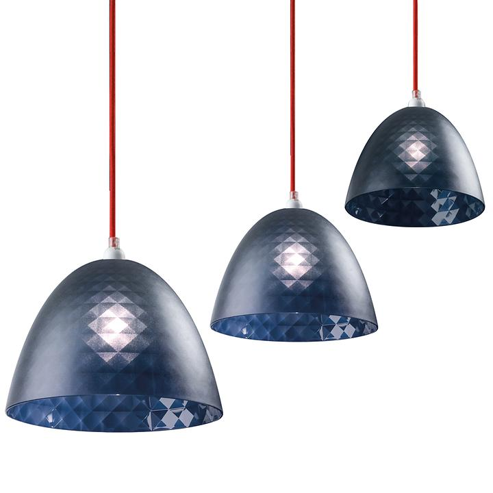 Lampe Stella