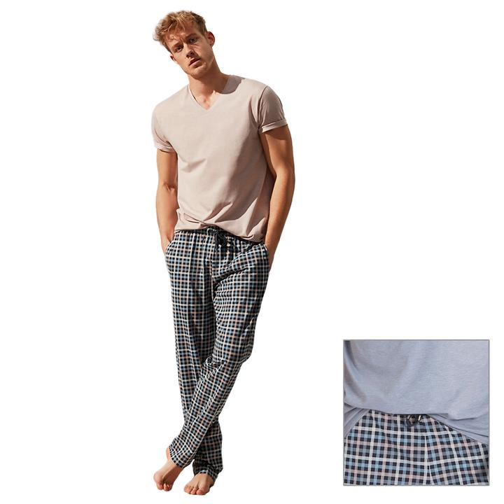 Pyjama-Serie Marcel
