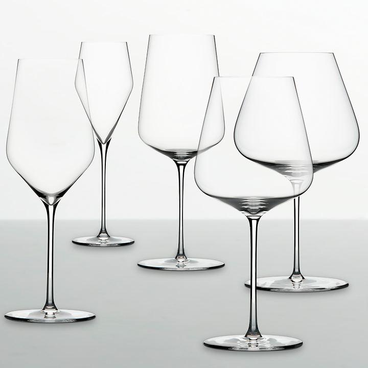 ZALTO-Gläser DENK'ART, 2er Set (ab 32,50 EUR/Glas)