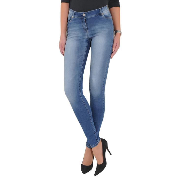 Jeans Kate Gr. 36