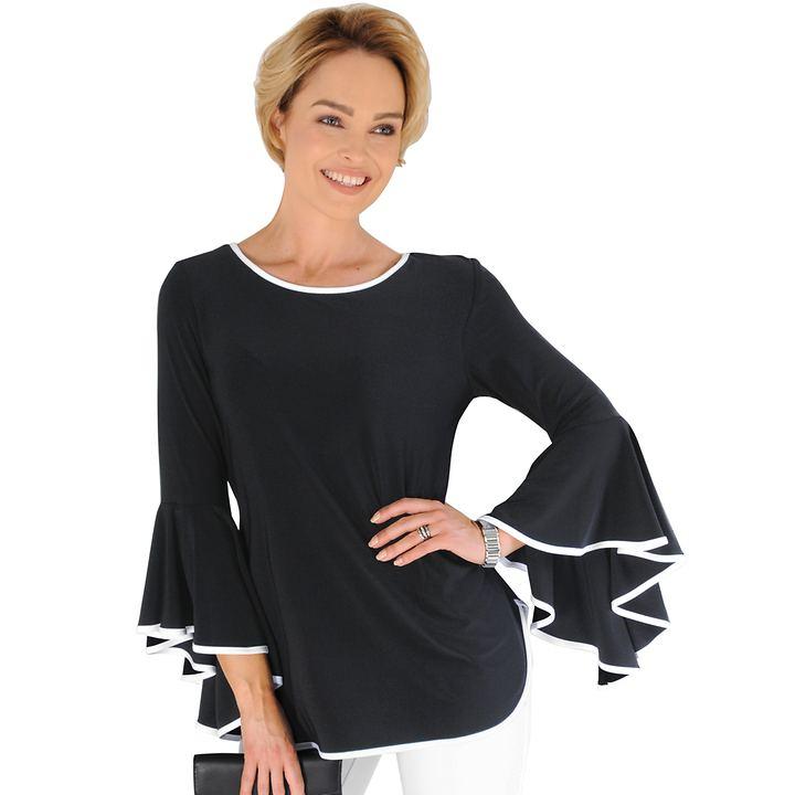 Shirt Tessy
