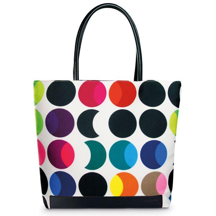 Shopper Fashion
