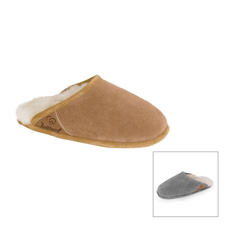 Damen-Pantoffel Trendy