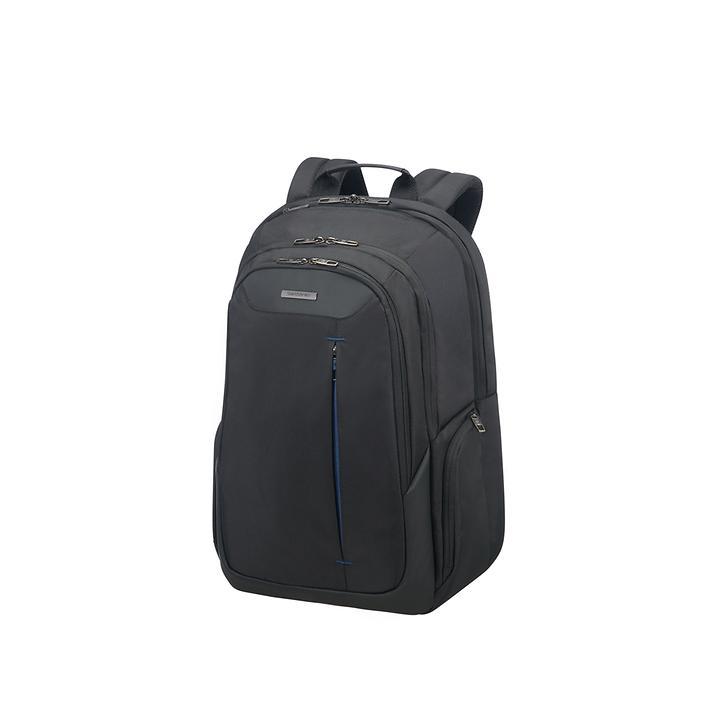 Samsonite Guardit Up, 44 cm, Laptop-Rucksack, 15-16, schwarz
