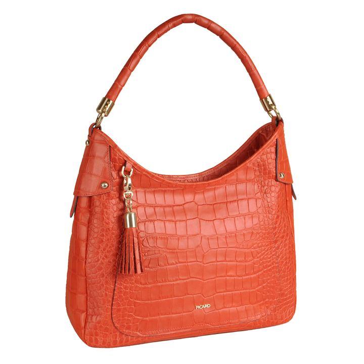 Handtasche Kassandra, in 2 Farben