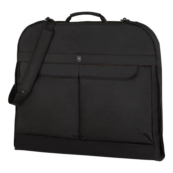 Victorinox WT Deluxe, 61 cm, Kleiderhülle, black