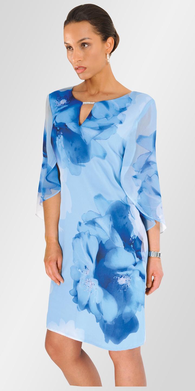 Fashion Outfit: Elegant 1037