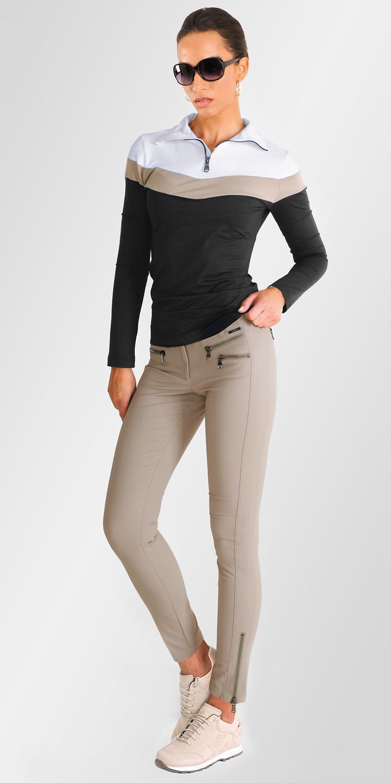 Fashion Outfit: Sportiv 1055
