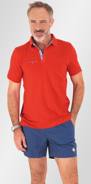 Fashion Outfit: Sportiv 3008