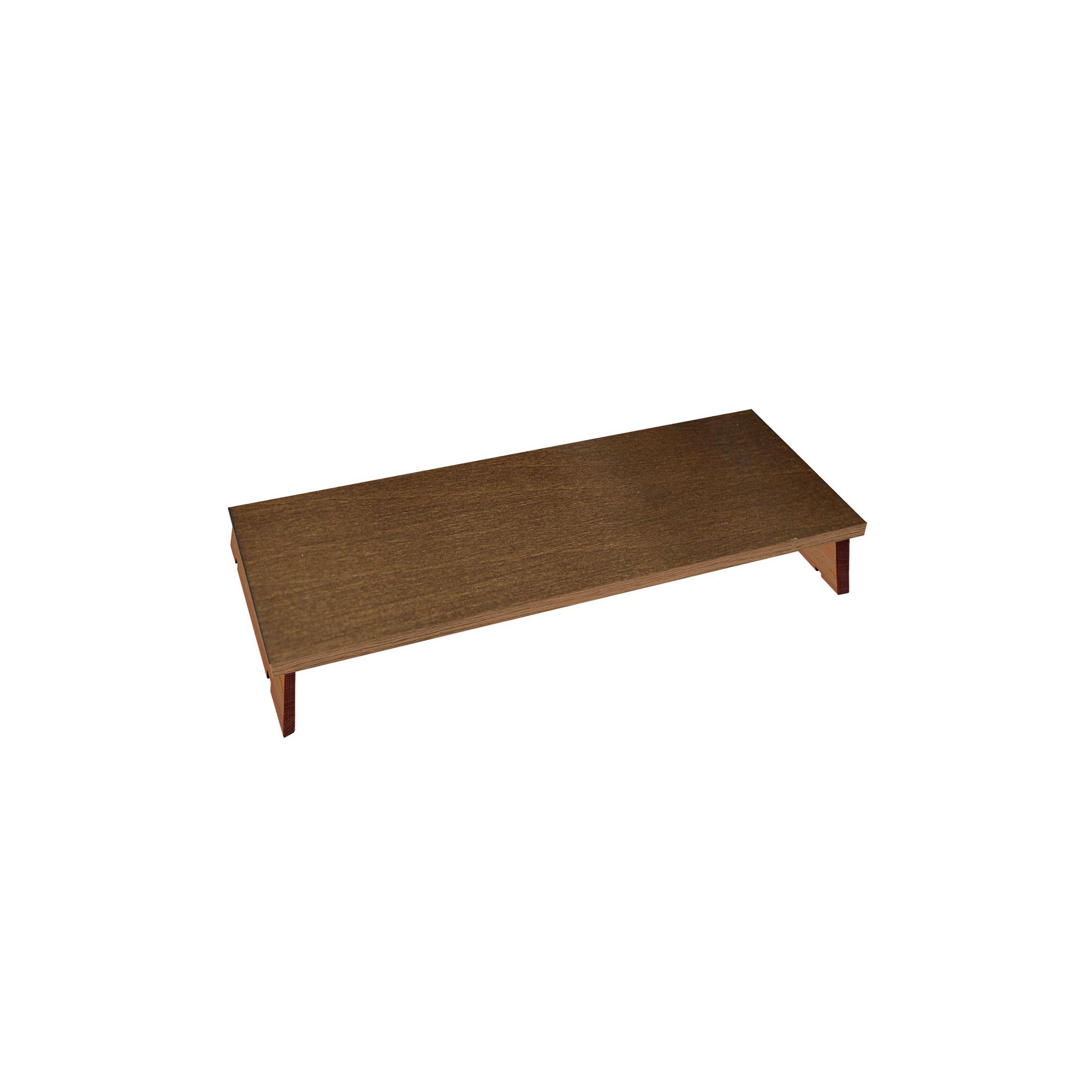 weinregal casanova holz buche nuss stapelbar. Black Bedroom Furniture Sets. Home Design Ideas