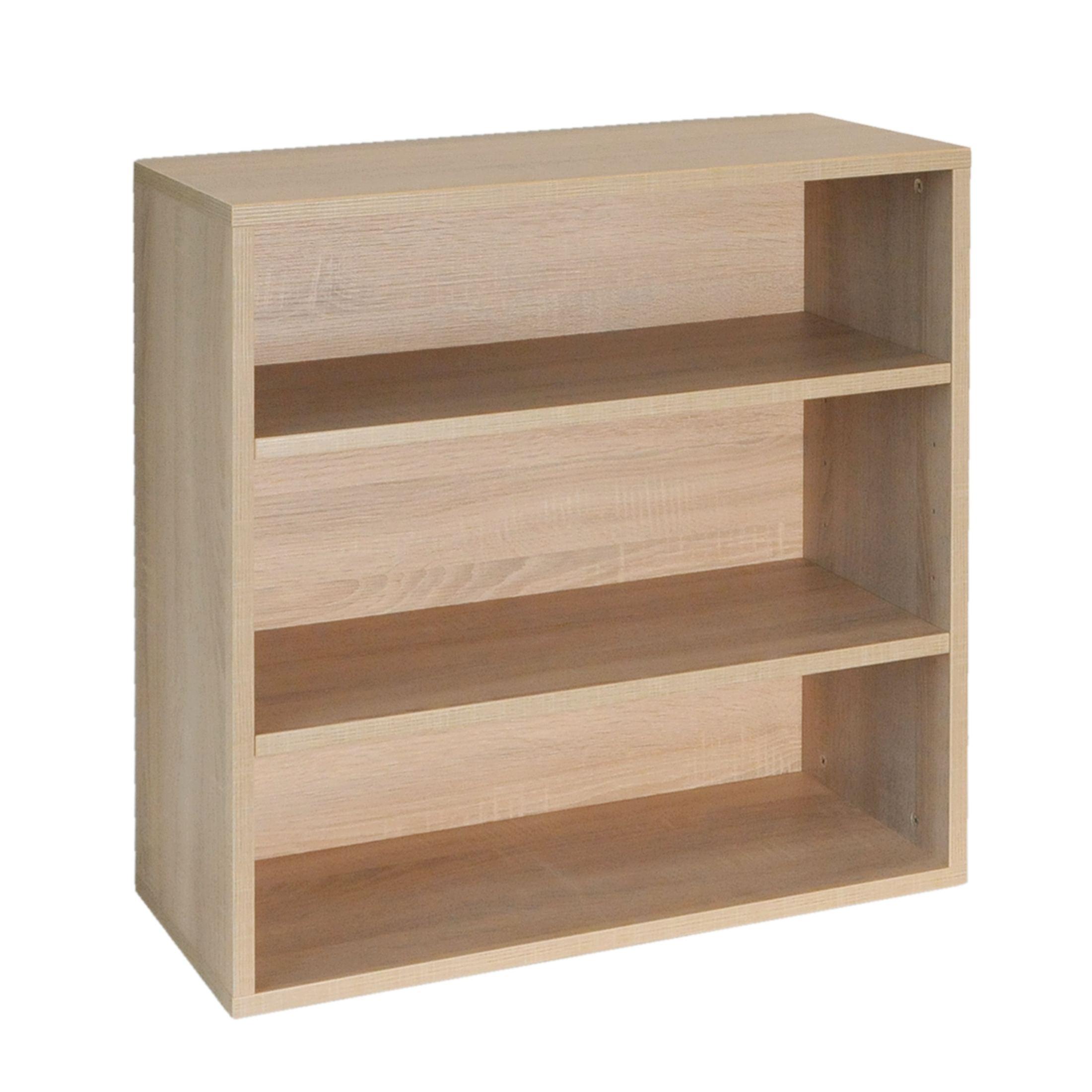 weinregal flaschenregal system cavepro holz melamin. Black Bedroom Furniture Sets. Home Design Ideas