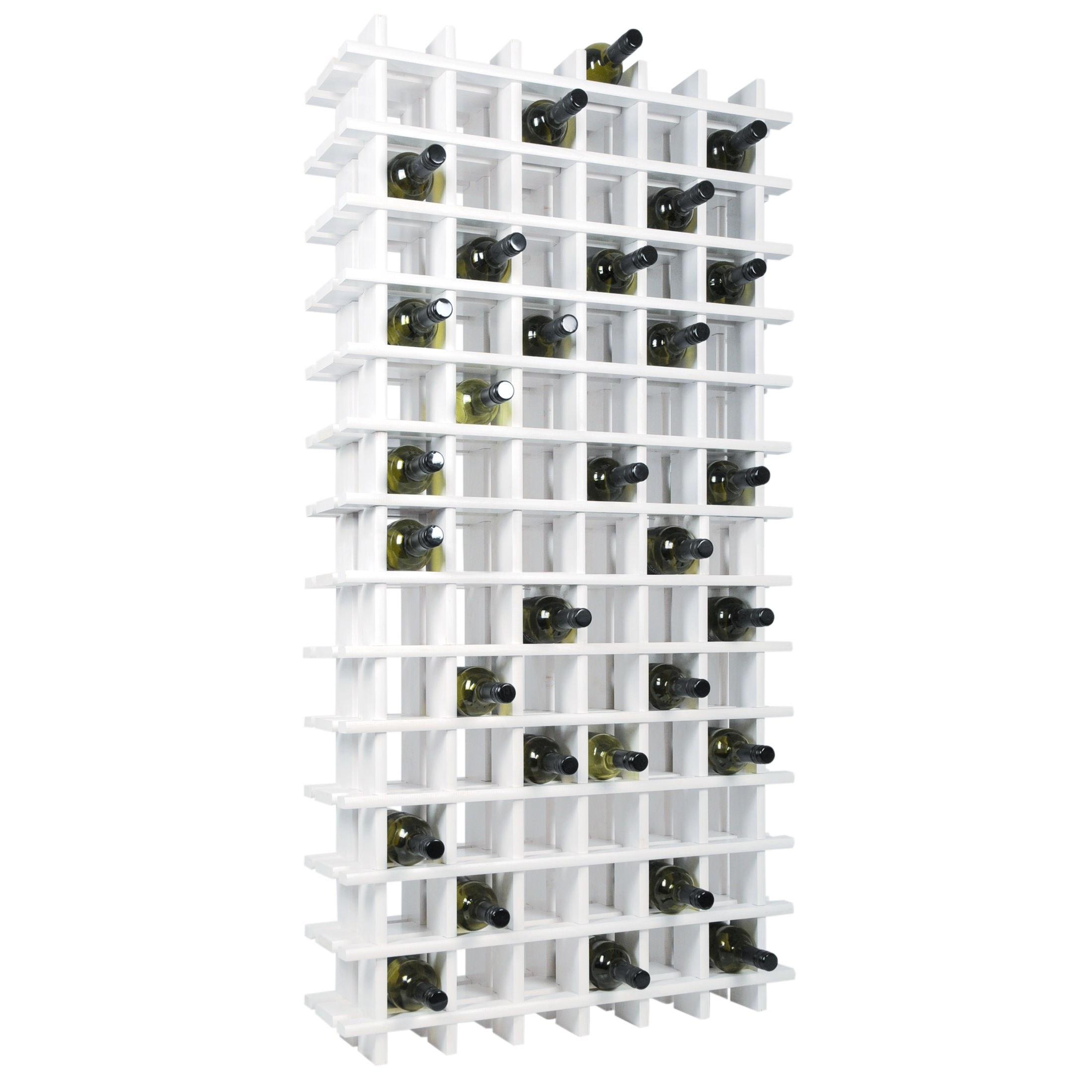 weinregal flaschenregal system primavino holz kiefer. Black Bedroom Furniture Sets. Home Design Ideas