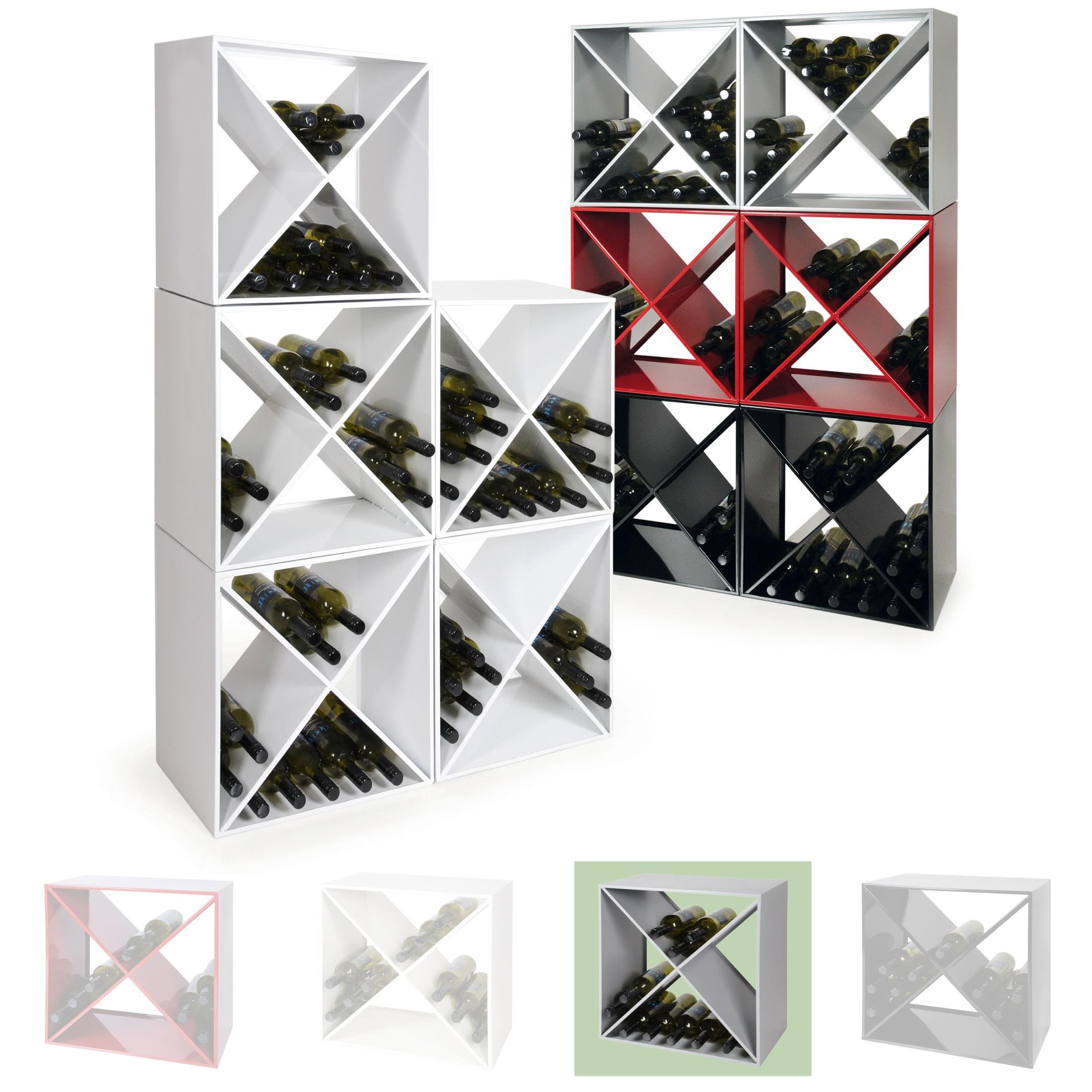 w rfel carr ebay. Black Bedroom Furniture Sets. Home Design Ideas