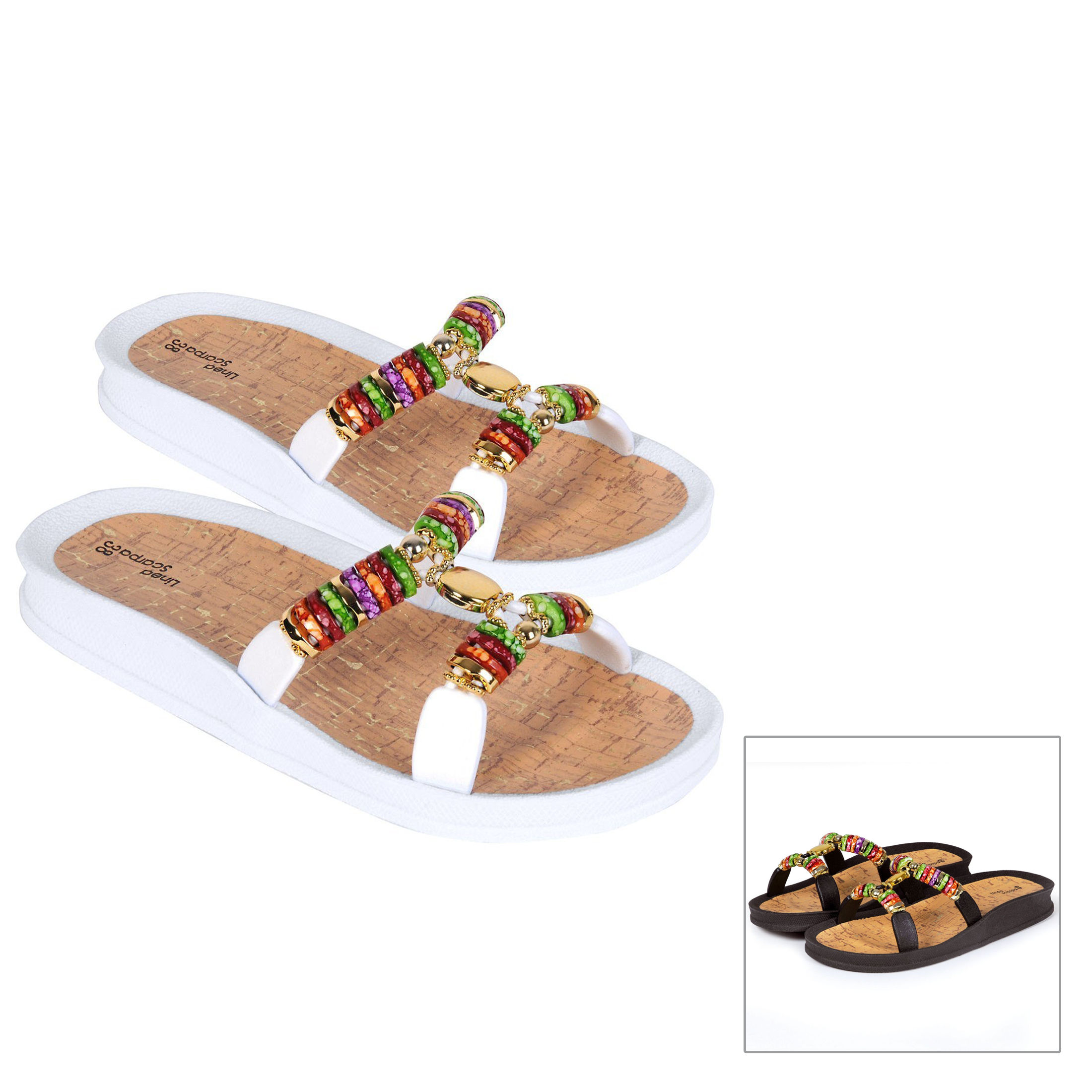 883 Best Pantoletten Damen images   Nike, Sandals, Shoes